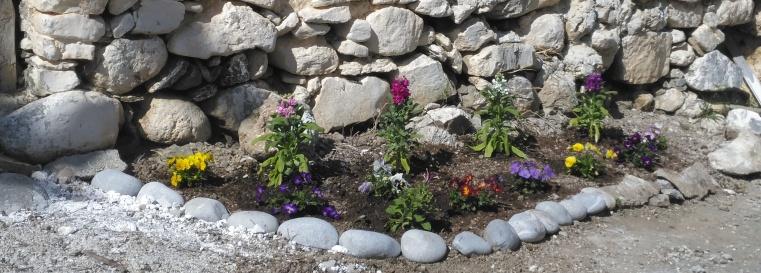 peace-garden
